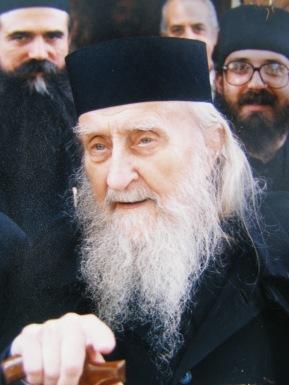 Arhim Sofronie