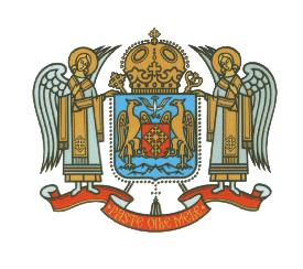 Patriarhia Romana sigla