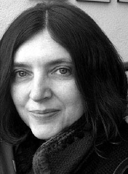 Tatiana Niculescu Bran redactor-sef la radio BBC World Service