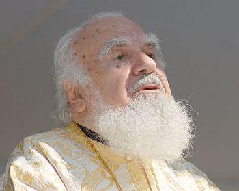 Ips Bartolomeu Anania 2