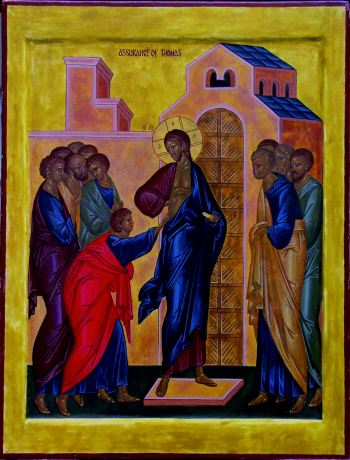 assurance-of-thomas-icon