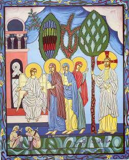 myrrh-bearing_women_at_the_tomb