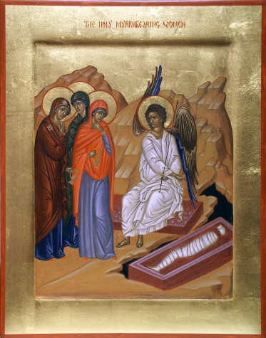 holy-myrrhbearing-women