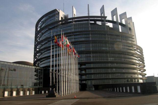 parlamentul-european-strasbourg-franta-369