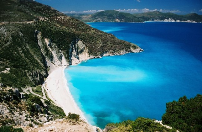greece-myrtos