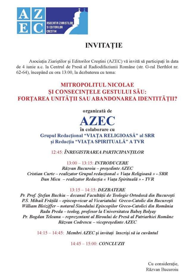 invitatie_azec