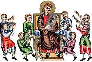 king-david-psalter-fer-augustine