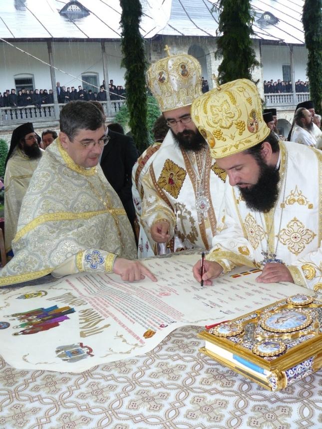 semnarea-tomosului-de-canonizare