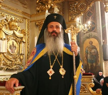 Imagini pentru mitropolitul teofan photos