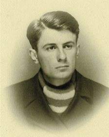 Ioan Ianolide