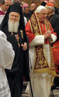 vaticanx