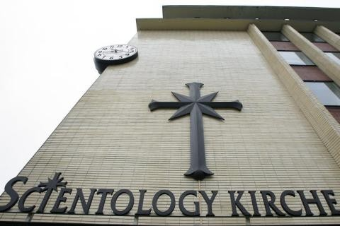 biserica_scientolorgica