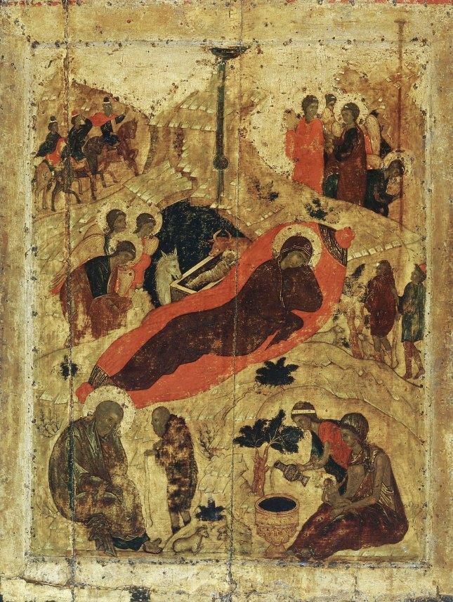 natividade18_1405