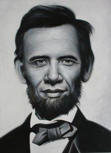 obama-english