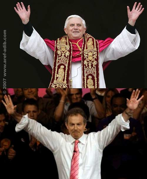 pope_blair