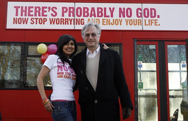 atheist-bus_1217544i