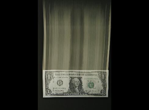 dollar_falling