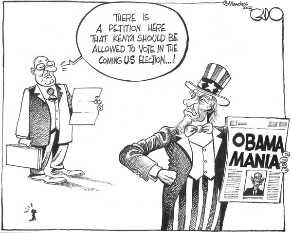 kenyan-petition-for-obama-nation-6-march-2008