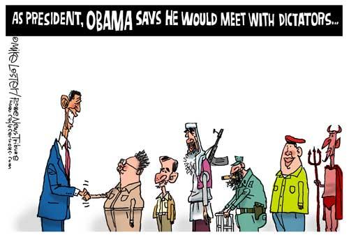 obama_dictators