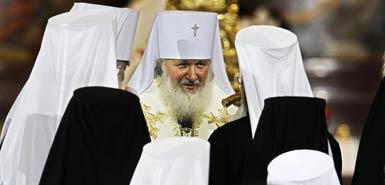orthodox_475861a