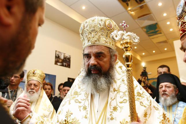 patriarh-daniel