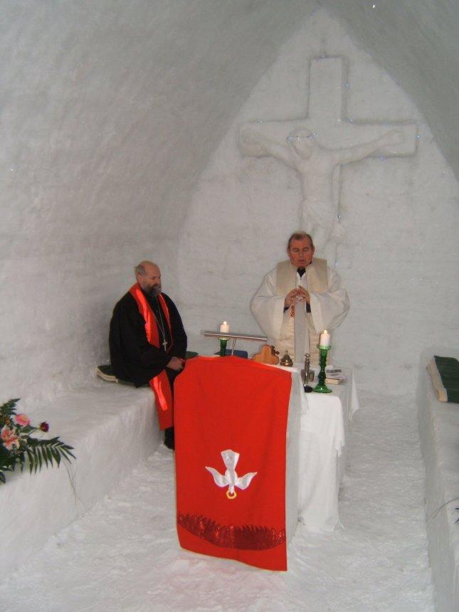 slujba-ecumenista
