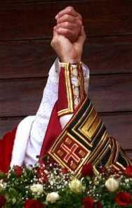 Dialogul ortodoxo-catolic. Etapele unei apropieri dificile