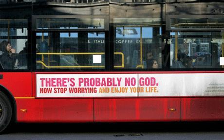 atheist-bus-2_1217539c