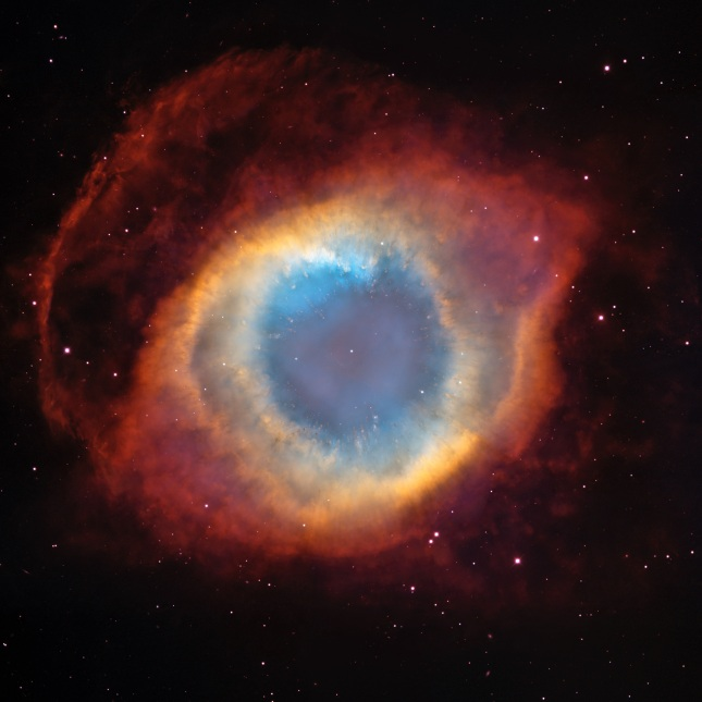 ngc7293_eye_of_god