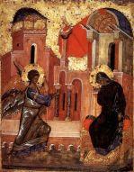 http://theologhia.files.wordpress.com/2009/03/buna-vestire.jpg?w=144&h=179