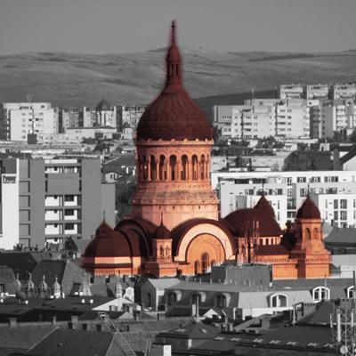 catedrala-cluj