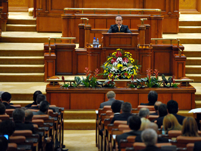 parlament-vot-guvern_1_b