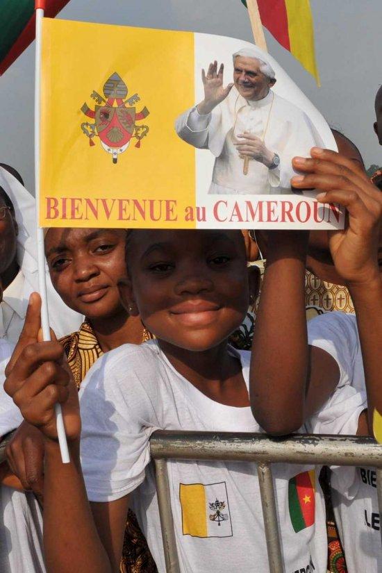 pope-benedict-at-cameroun
