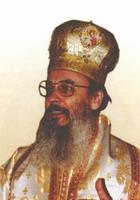 35_-arhiepiscop-si-mitropolit-inaltpreasfintitul-dr_-serafim