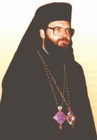 37_-arhiepiscop-inaltpreasfintitul-dr_-nicolae-condrea