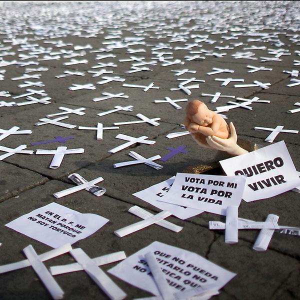 Avortul ramane ILEGAL in Liechtenstein