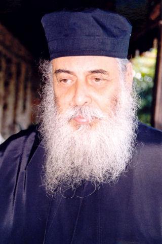 gewrgios2_2002