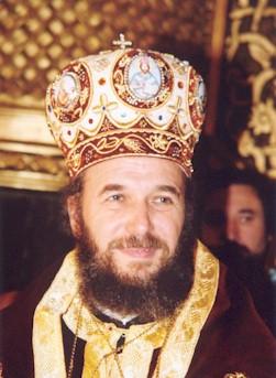 i_6_-episcop-preasfintitul-dr_-casian