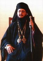 i_9_-episcop-preasfintitul-ambrozie-sinaitul