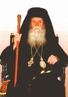 ii_12_-arhiepiscop-inaltpreasfintitul-pimen