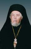 ii_14_-episcop-preasfintitul-ioachim