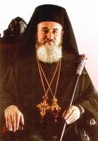 iii_15_-arhiepiscop-al-sibiului-si-mitropolit-al-ardealului-inaltpreasfintitul-dr_-laurentiu-streza