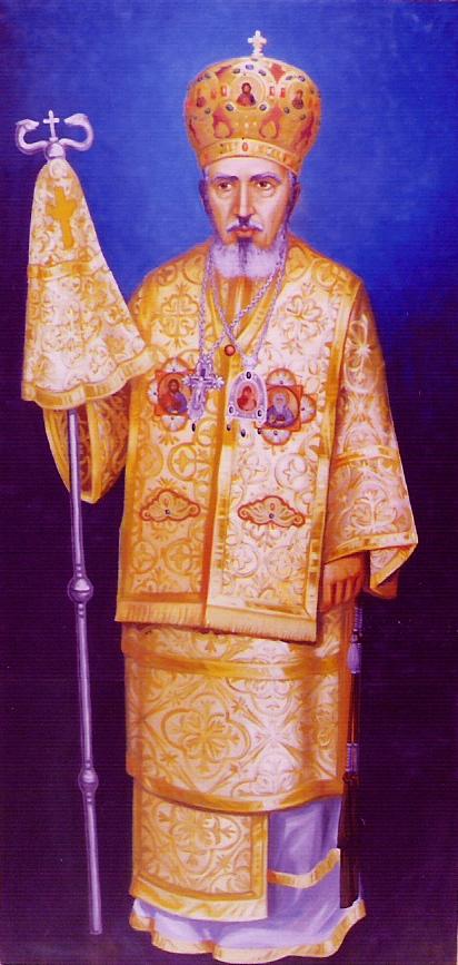 ips_ioachim_episcopul_husilor