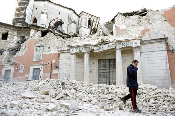 italy-earthquake-an-itali-007
