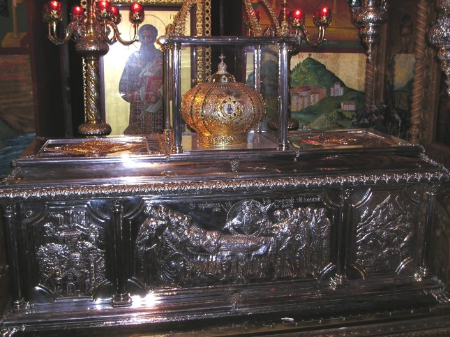 saint-gregory-palamas-holy-relics