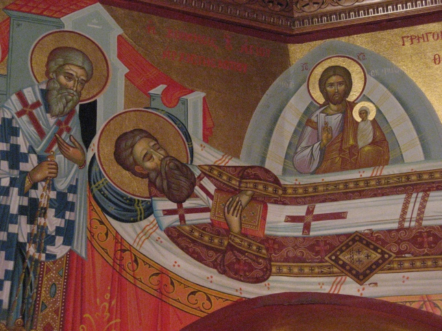 saint-greogry-palams-fresco