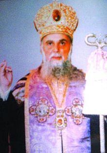 v_23_-episcop-preasfintitul-gherasim