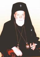 vi_26_-arhiepiscop-al-timisoarei-si-mitropolit-al-banatului-inaltpreasfintitul-dr_-nicolae