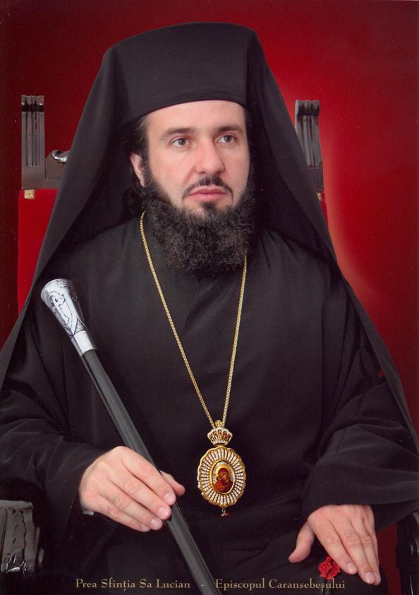 vi_28_-episcop-preasfintitul-lucian-mic