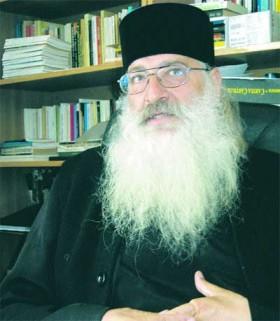 Vartolomeu Androne